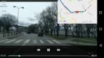 Car Camera app image 8