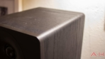 Fluance Ai40 Bluetooth Speakers AH NS 09 wood