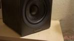 Fluance Ai40 Bluetooth Speakers AH NS 10 logo