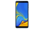 Galaxy A7 2018 official image 1