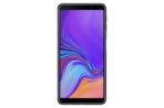 Galaxy A7 2018 official image 4