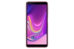 Galaxy A7 2018 official image 8