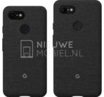 Google Pixel 3 Pixel 3 XL renders 02 from NieuweMobiel