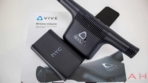 HTC Vive Wireless Adapter AH NS 06 with battery pack