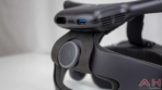 HTC Vive Wireless Adapter AH NS 21 straps
