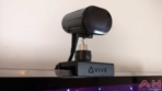 HTC Vive Wireless Adapter AH NS 28 sensor