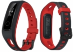 Honor Band 4 Running Edition official image 1
