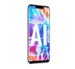 Huawei Mate 20 Lite official image 1