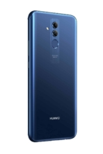 Huawei Mate 20 Lite official image 11