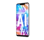 Huawei Mate 20 Lite official image 2