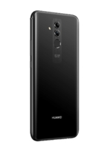 Huawei Mate 20 Lite official image 4