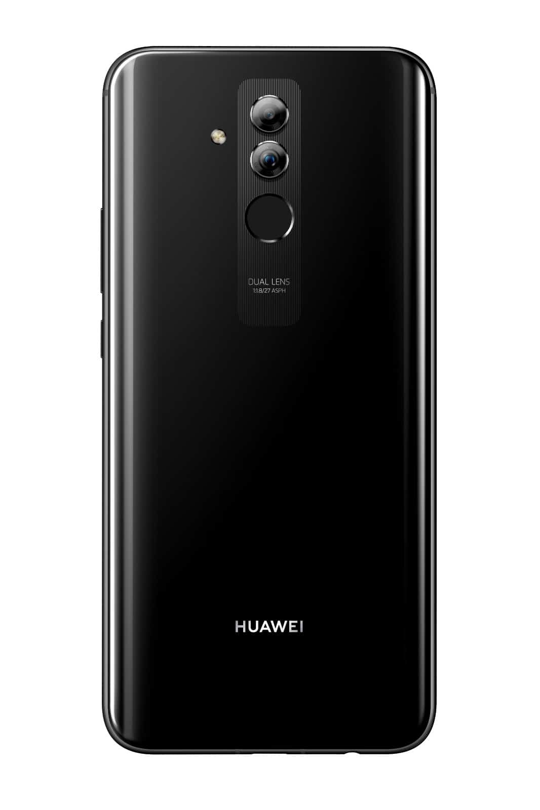 Huawei Mate 20 Lite official image 6
