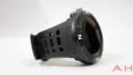 No 1 F18 Review Hardware AH 03 1