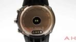 No 1 F18 Review Hardware AH 06