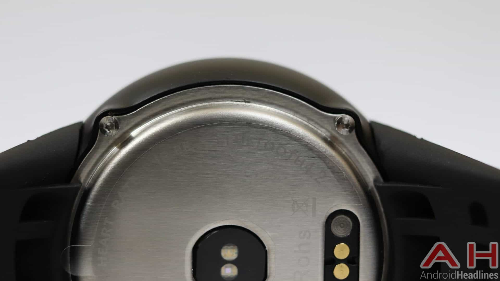 No 1 F18 Review Hardware AH 07