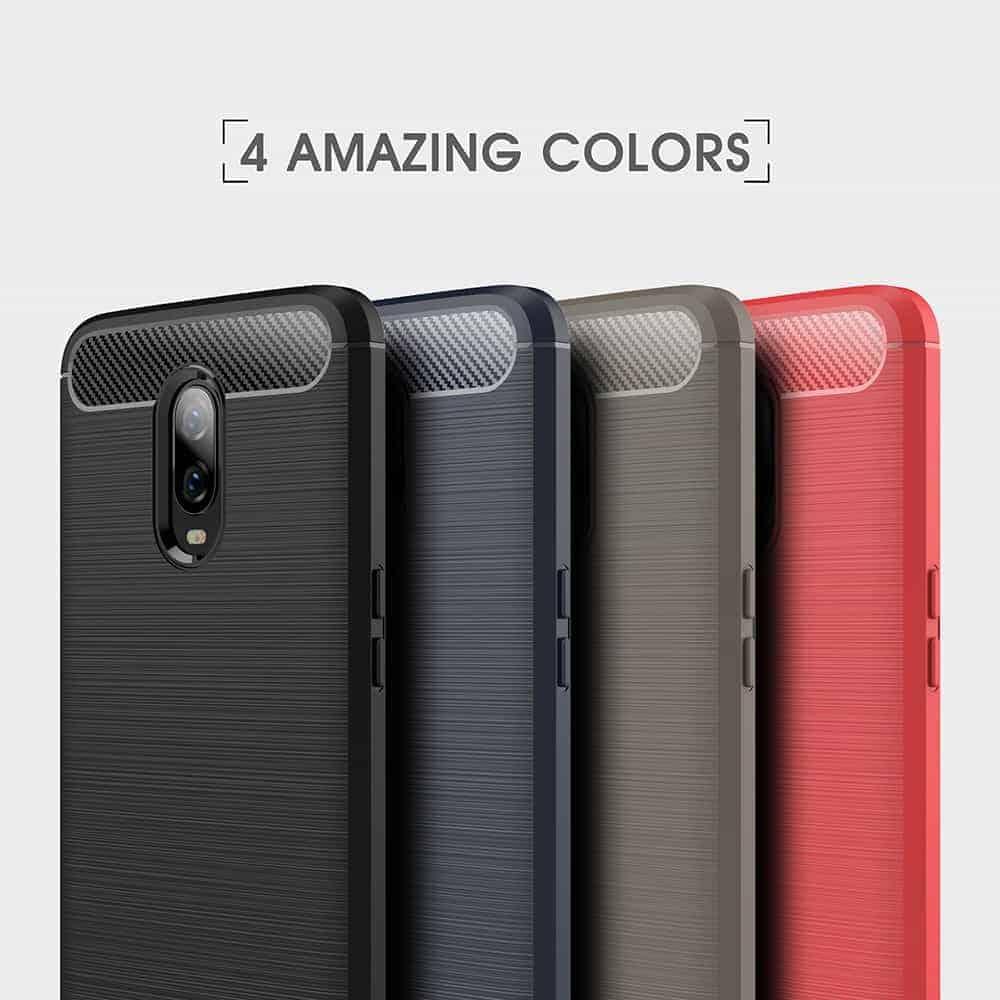 OnePlus 6T Case Leak 02