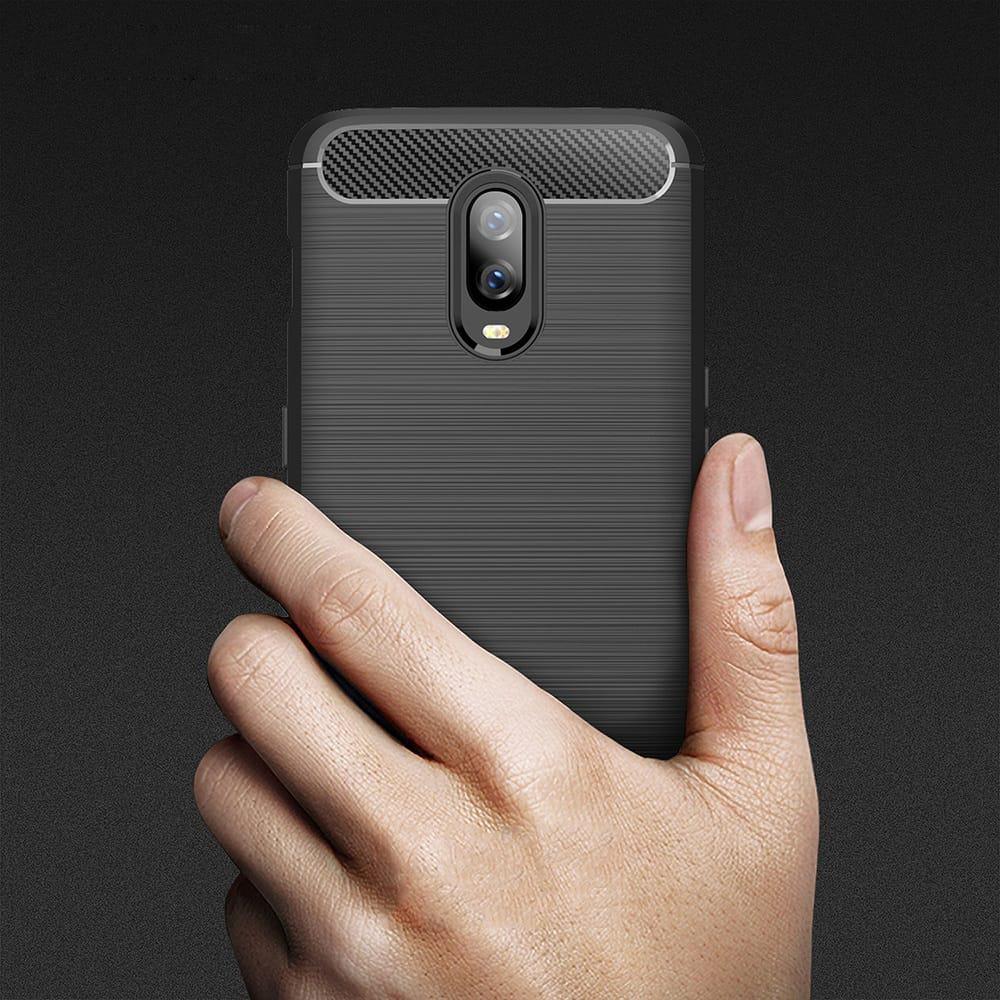 OnePlus 6T Case Leak 03