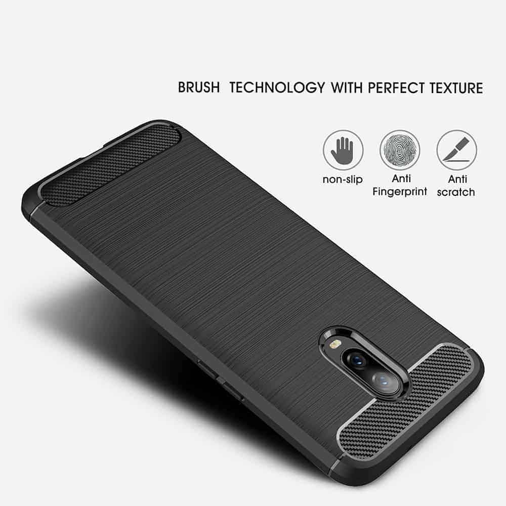 OnePlus 6T Case Leak 04