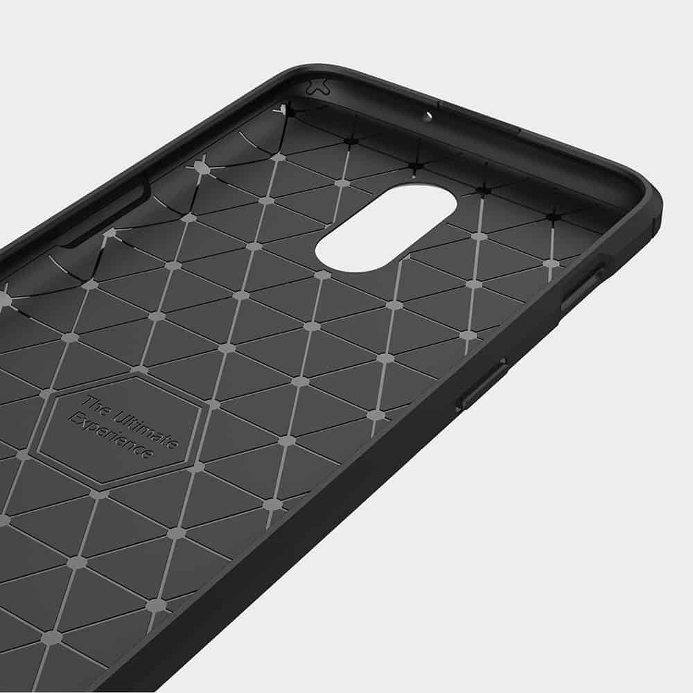 OnePlus 6T Case Leak 05