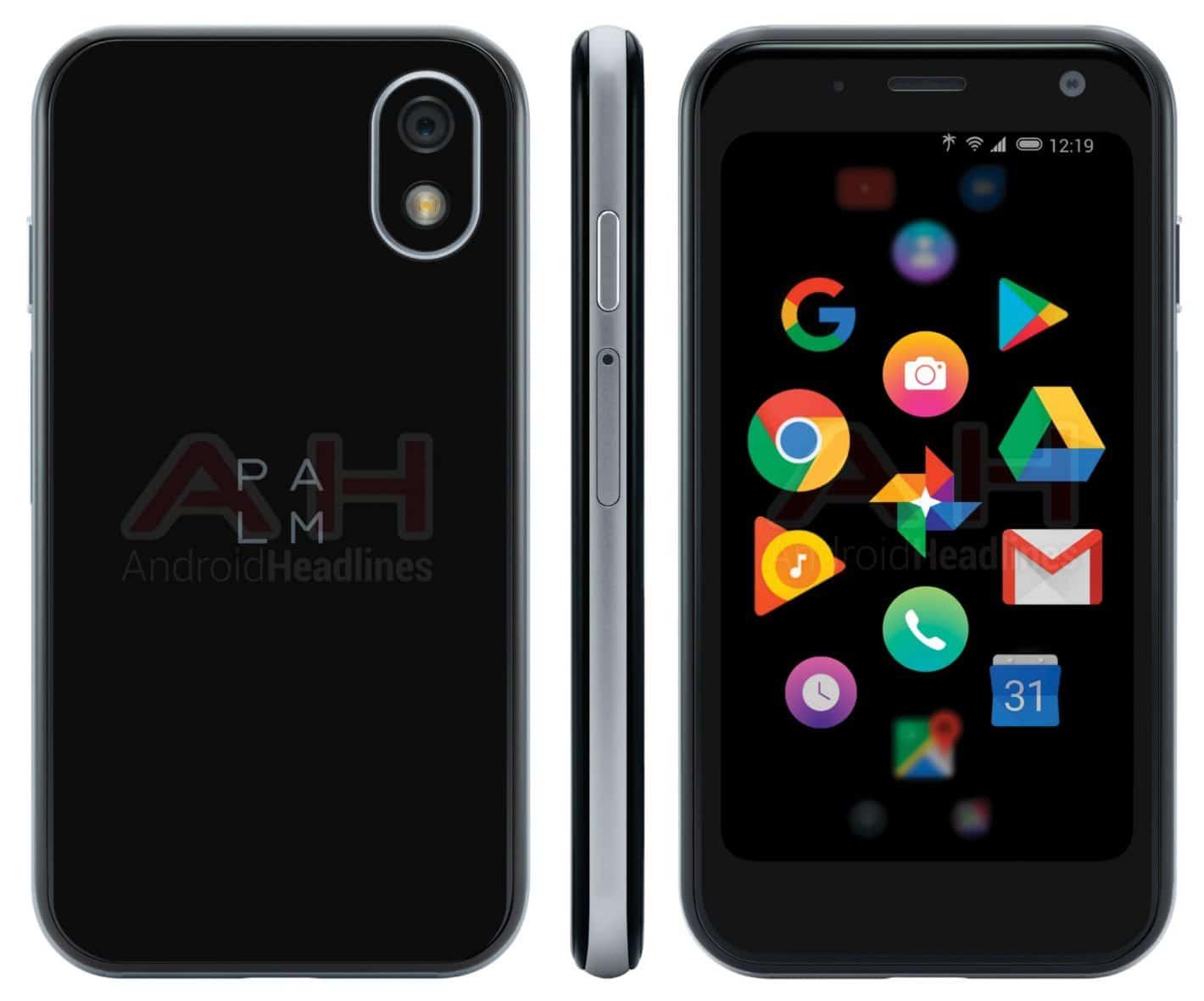 Palm Android Render Leak AH 01