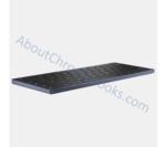 Pixelbook Chrome keyboard Leak 05