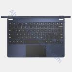 Pixelbook Tablet Leak 03
