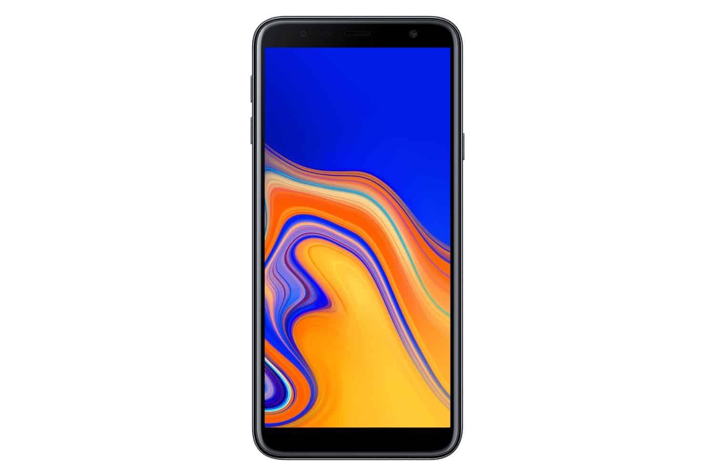 Samsung Galaxy J4 Plus image 1