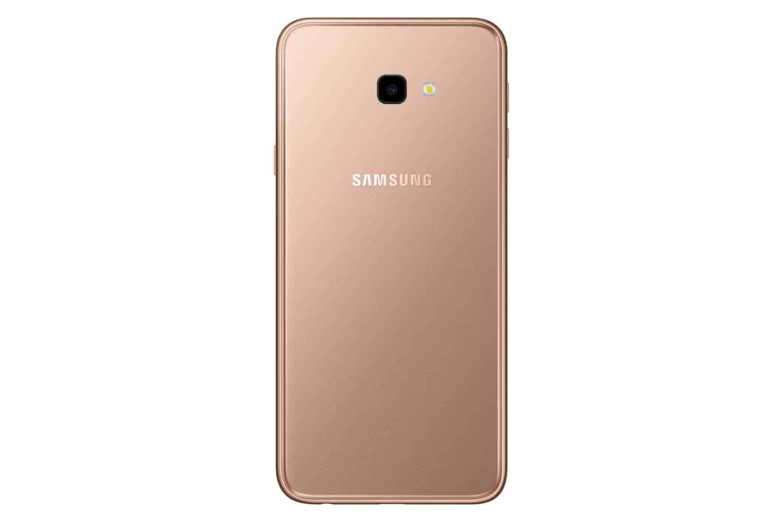 Samsung Galaxy J4 Plus image 3