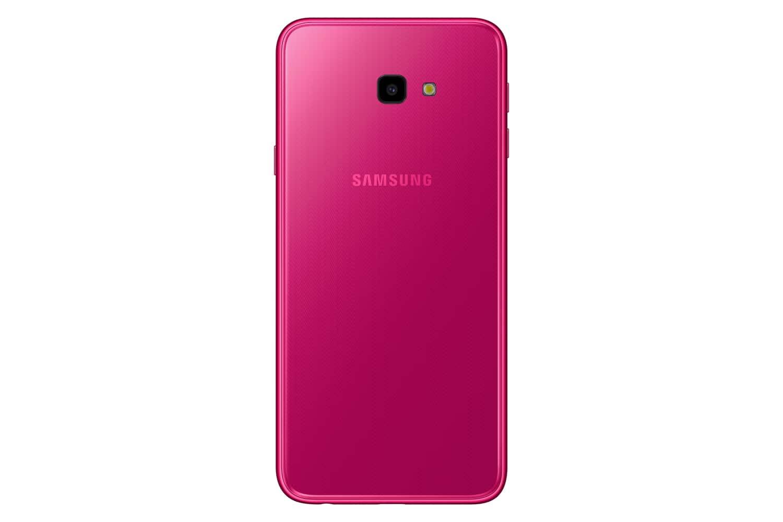 Samsung Galaxy J4 Plus image 4