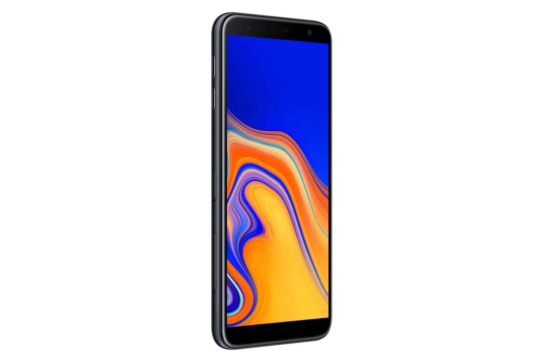 Samsung Galaxy J4 Plus image 6
