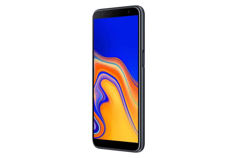 Samsung Galaxy J6 Plus image 5