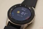Samsung Galaxy Watch Review AM AH 4