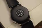 Samsung Galaxy Watch Review AM AH 6