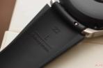 Samsung Galaxy Watch Review AM AH 7