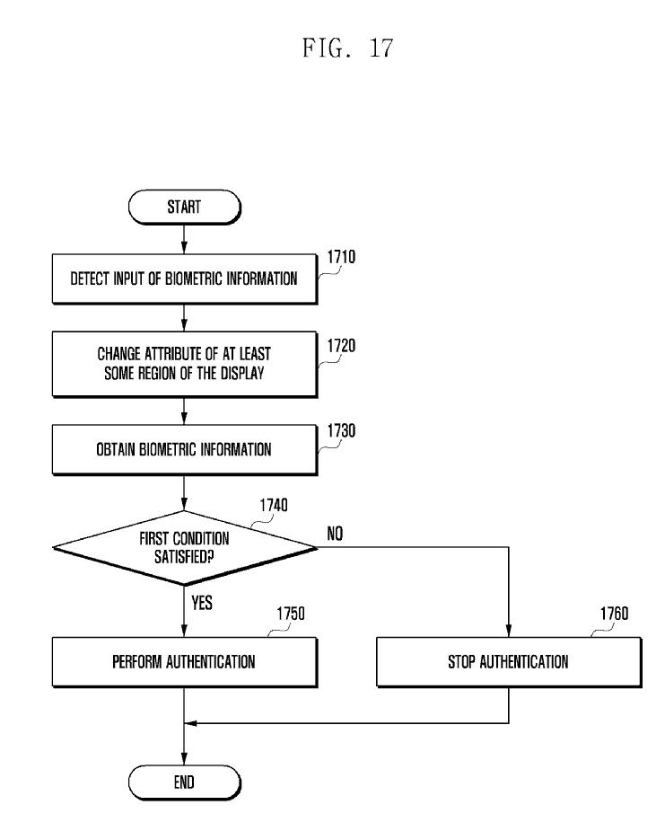 Samsung Patent US226139443 img 9