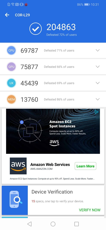 Screenshot 20180921 103147