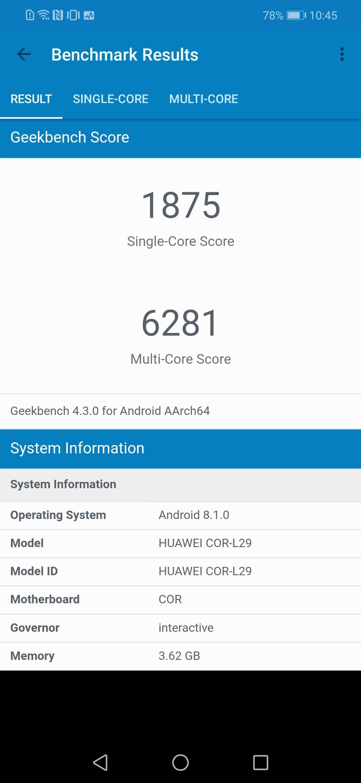 Screenshot 20180921 104554