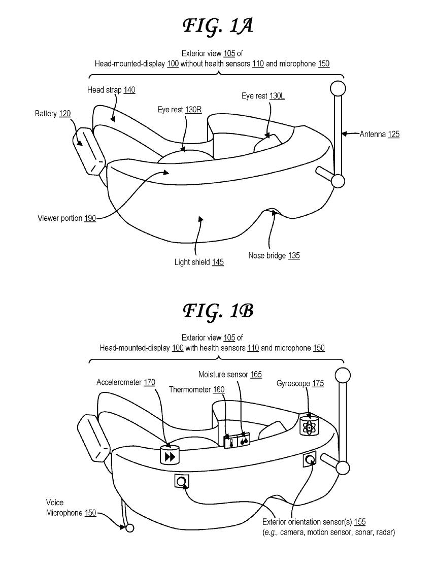Sony Patent US20180256115 img01