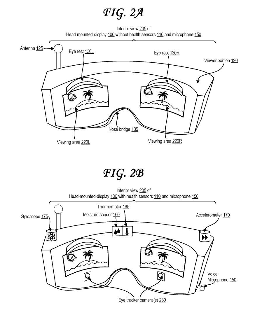 Sony Patent US20180256115 img02