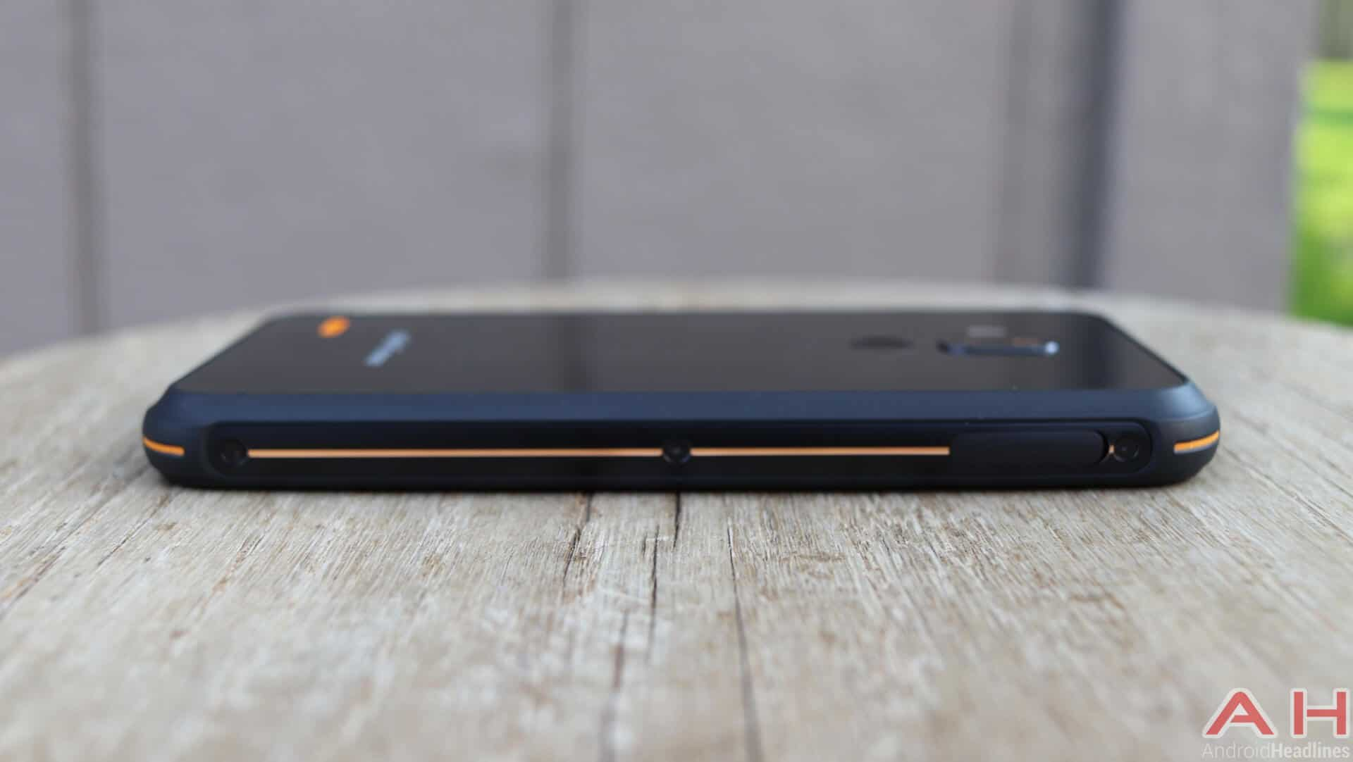 Ulefone Armor 5 Review Hardware Gallery AH 03