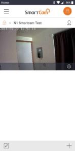 WisenetSmartCam N1 Review Gallery 01 Screenshot 08