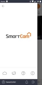 WisenetSmartCam N1 Review Gallery 01 Screenshot 19