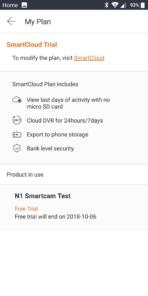 WisenetSmartCam N1 Review Gallery 01 Screenshot 20