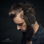 ghostek sodrop pro true wireless bluetooth headphones lifestyle1