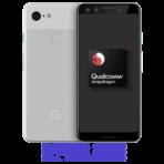 google pixel 3 jd com 1