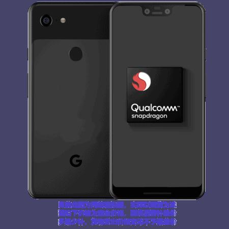 google pixel 3 jd com 2