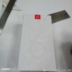 oneplus 6t box 4