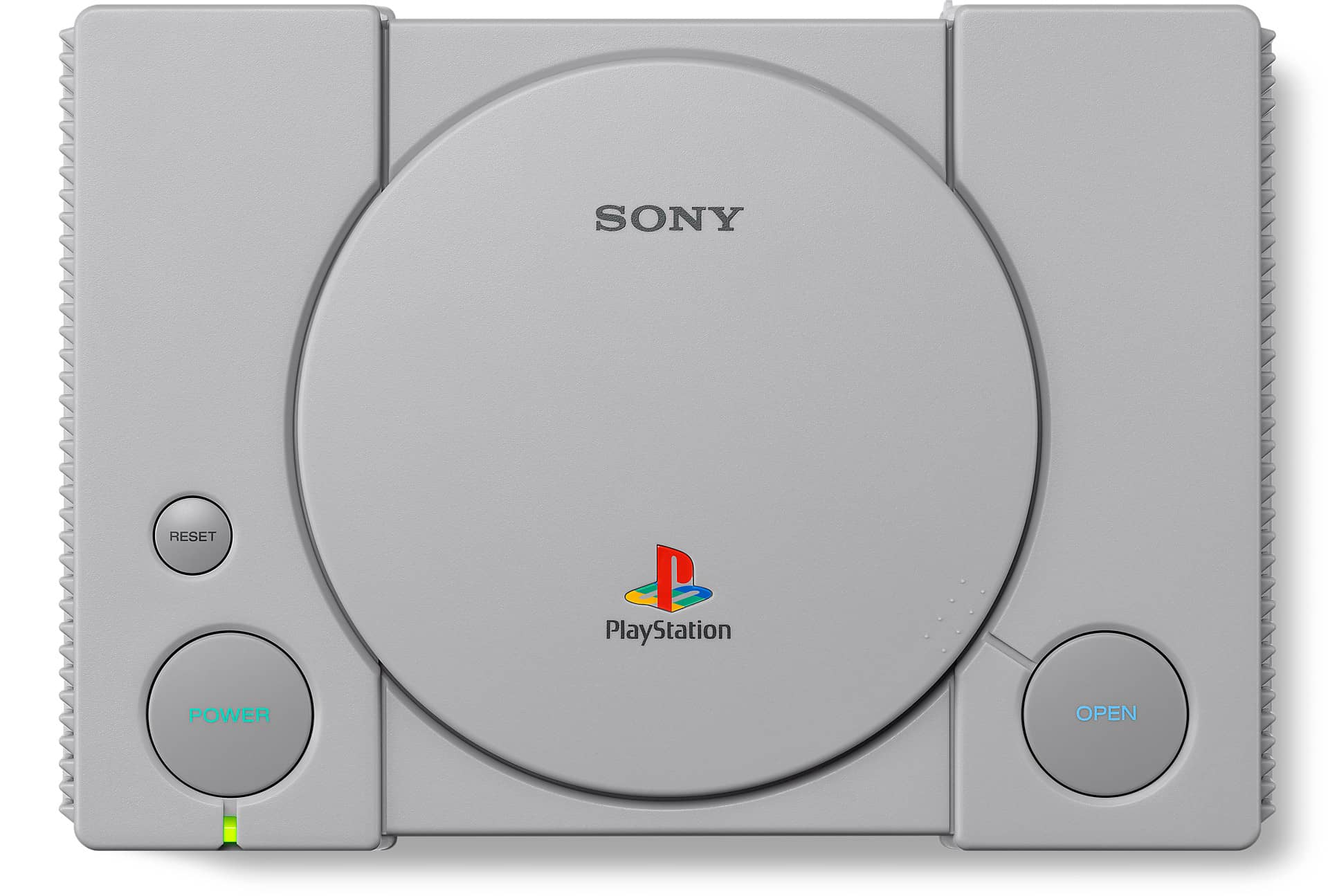 playstation classic system top us 18sept18