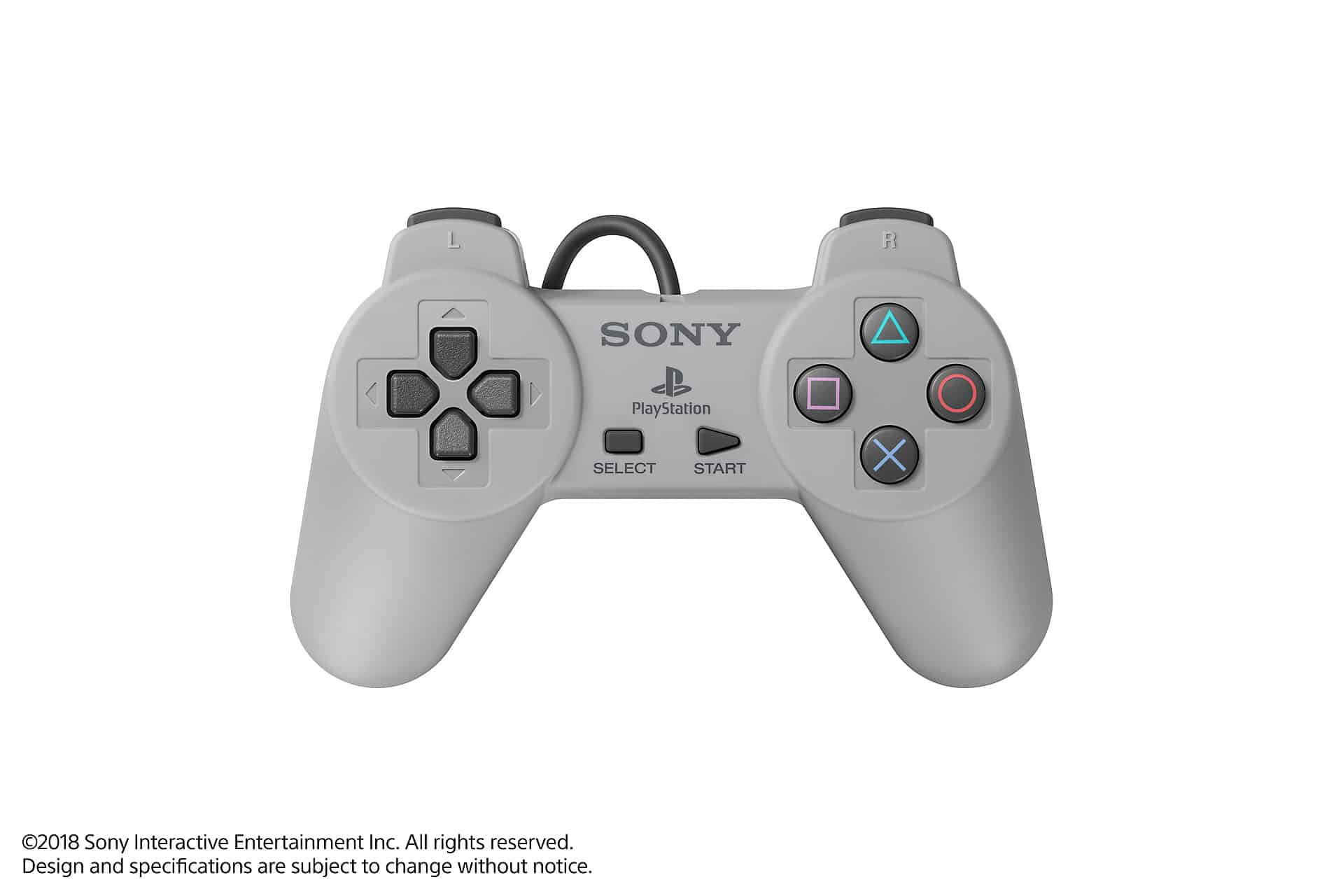 playstation classic system us 18sept18 3