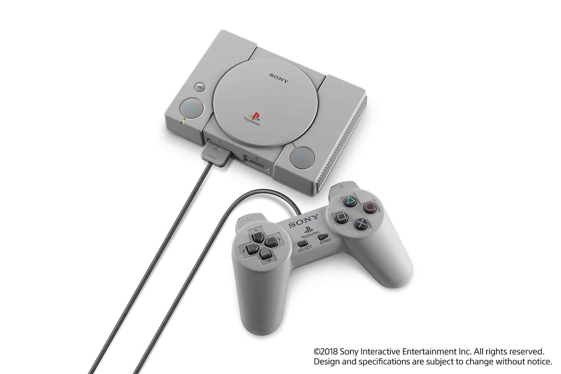 playstation classic system us 18sept18 4